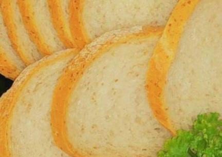 カンパーニュ     ライ麦風味